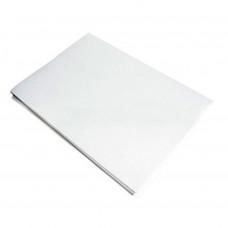 Фотобумага для струйной печати А3 120г/100л глянцевая