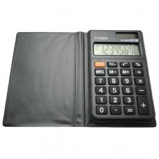 Калькулятор 8 разр. Cayina.CT-200N у100/к600
