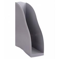 Лоток вертикальный пластиковый ЛТ331 Стамм