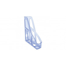 Лоток вертикальный пластиковый ЛТ125 Стамм