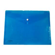 Папка- конверт на кнопке А4 USIGN US-231