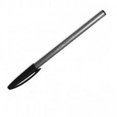 Ручка шарик, Office черный стер