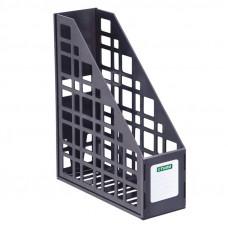 Лоток вертикальный пластиковый ЛТ12 СТАММ