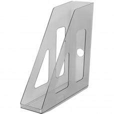 Лоток вертикальный пластиковый ЛТ513 Стамм