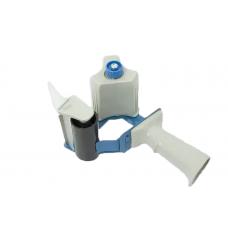 Диспенсер для упаковочной ленты 15005 DINGLI для большого скотча