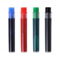 Капсула для маркера HB-370B- синий у/36