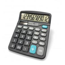 Калькулятор 12 разр. Cititon.CT-837