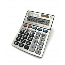Калькулятор 12 разр,Sunwide.SW-8100VE