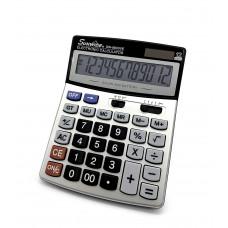 Калькулятор 12 разр,Sunwide.SW-8600VE