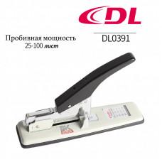 Степлер DINGLI DL390 100лист