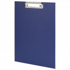 Папка-планшет A4 Картон Бумвинил