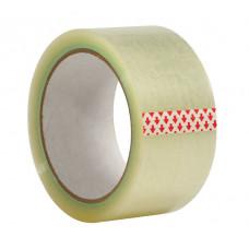 Клейкая лента упаковочная проз ТРИУМФ 38ммХ35м, 45мкм (скотч)