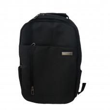 Рюкзак 7096 Meijieluo