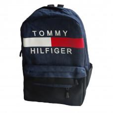 Рюкзак Tommy H. ткань