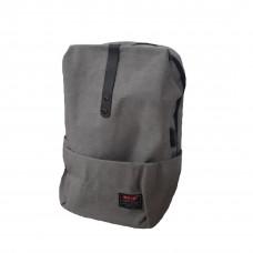 Рюкзак Zl-5