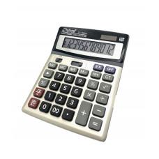 Калькулятор 12 разр. Cititon.CT-1200VL