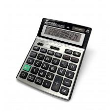 Калькулятор 14 разр. Sunwide.SW-8014C