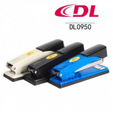 Степлер DINGLI DL-950