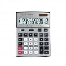 Калькулятор 12 разр,Sunwide.DS-3018