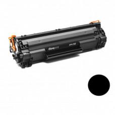 Картридж CANON 737 for Canon MF211/212/223/215/216/226/229 Euro Print