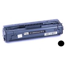 Картридж HP C4092A/Canon EP-22 for LJ1100/3200/3220/Canon LBP800/810/1120 (2.5K) Euro Print