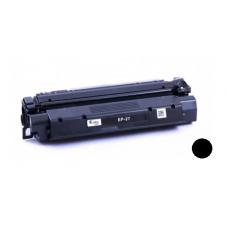 Картридж CANON EP-27 for LBP-3200/3110/3220/3228/3240/5630/5650/5730 (2.5K) Euro Print