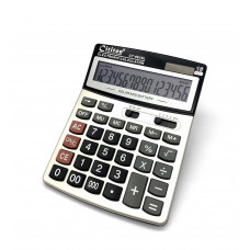 Калькулятор 16 разр. Cititon.CT-9616L