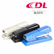Степлер №24/6 26/6 DINGLI DL-315