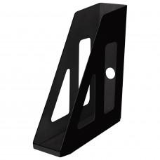 Лоток вертикальный пластиковый ЛТ511 Стамм