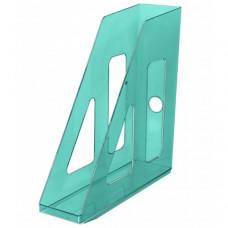 Лоток вертикальный пластиковый ЛТ515 Стамм