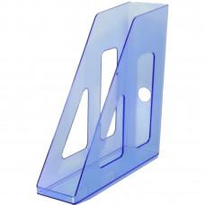Лоток вертикальный пластиковый ЛТ516 Стамм