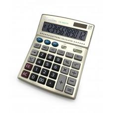 Калькулятор 12 разр,Sunwide.SW-9800VE