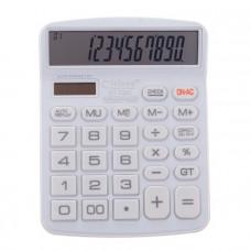 Калькулятор 12 разр. Qasic.DR-732C
