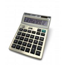 Калькулятор 12 разр,Sunwide.SW-712C