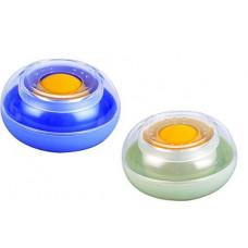 Увлажнитель для пальцев шариковый Dl-529