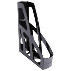 Лоток вертикальный пластиковый ЛТ122 Стамм