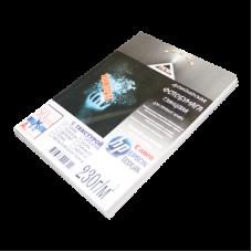 Фотобумага для струйной печати A4 Дизайнерская Ткань матовая 230/50л