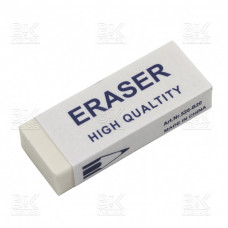 Ластик Staedtler/Eraser 526 - В20