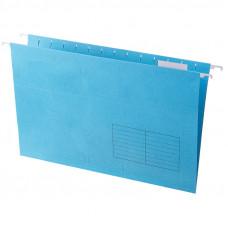 Папка подвесная синяя Suspension AP114/1813