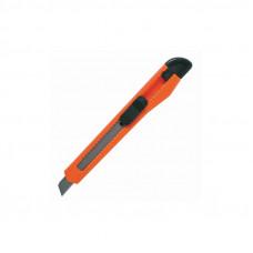 Нож канцелярский 9 мм Dingli