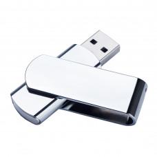 Флэш накопитель 32Gb MRM-POWER USB 2.0