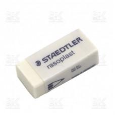 Ластик Staedtler 526 - В30 прямоугольный